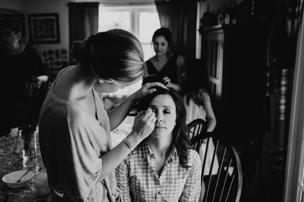 Rochester, NY Wedding Photographer-20.jpg