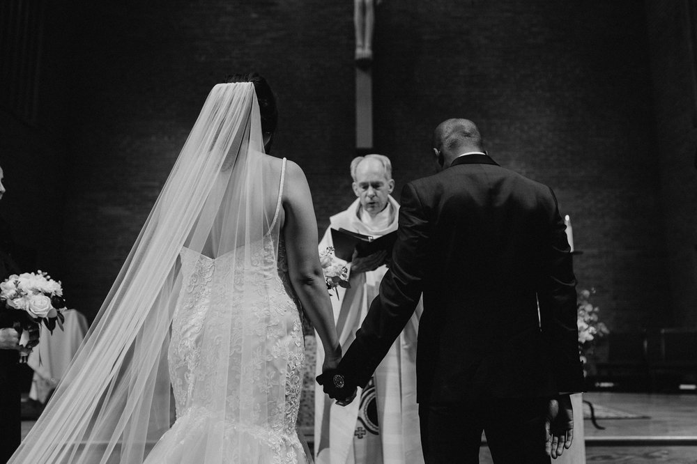 Rochester, NY Wedding Photographer-50.jpg