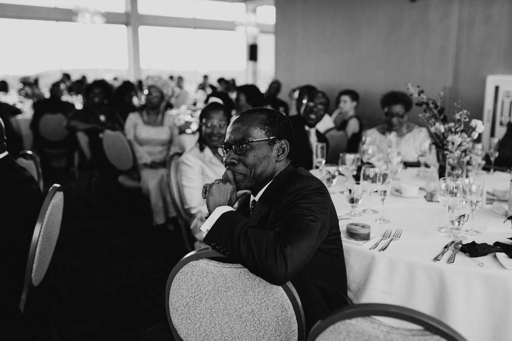 Rochester, NY Wedding Photographer-103.jpg