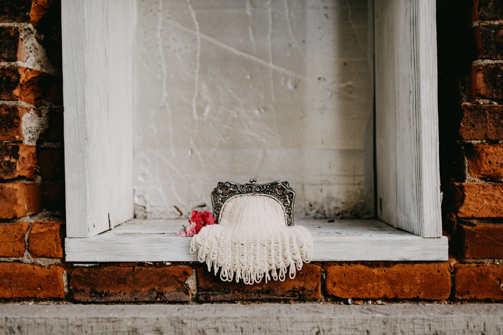 Rochester, NY Wedding Photographer (10 of 149).jpg