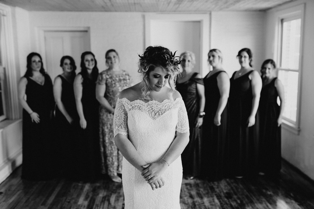 Rochester, NY Wedding Photographer (31 of 149).jpg