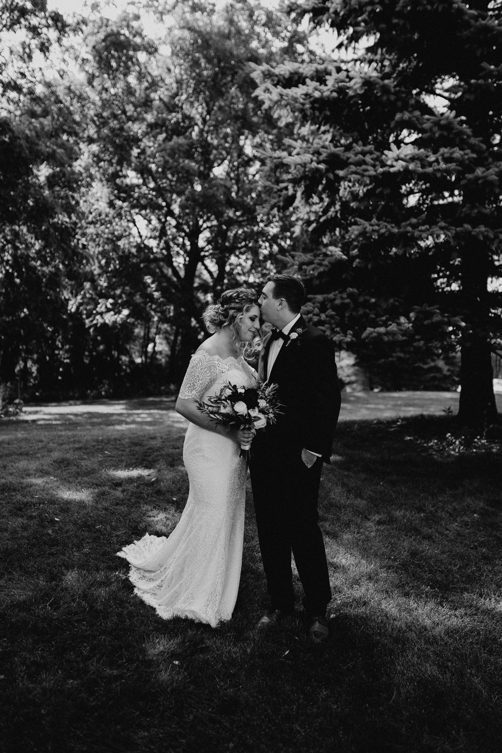 Rochester, NY Wedding Photographer (73 of 149).jpg