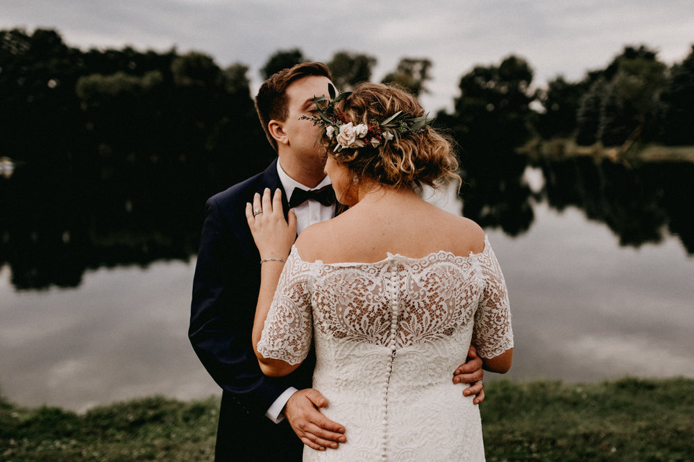 Rochester, NY Wedding Photographer (111 of 149).jpg