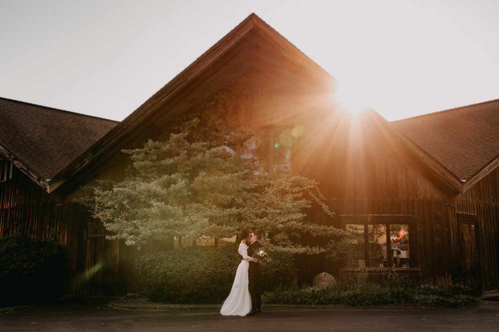 Rochester, NY Wedding Photographer (7 of 114).jpg