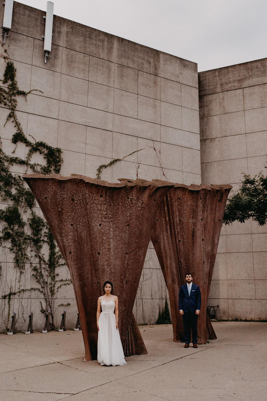 Rochester, NY Wedding Photographer (44 of 114).jpg
