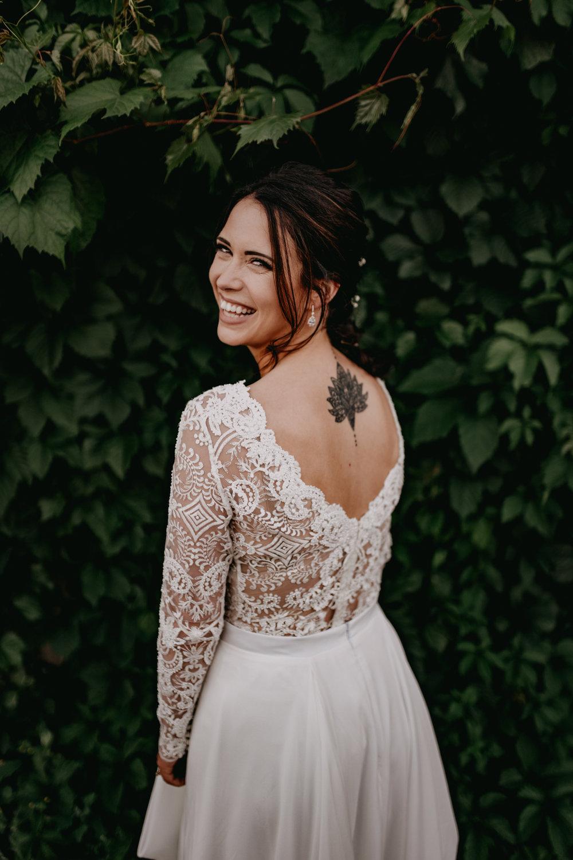 Rochester, NY Wedding Photographer (9 of 114).jpg