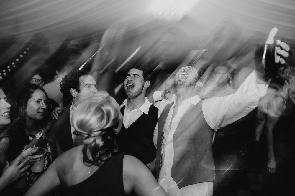 Rochester, NY Wedding Photographer (33 of 114).jpg