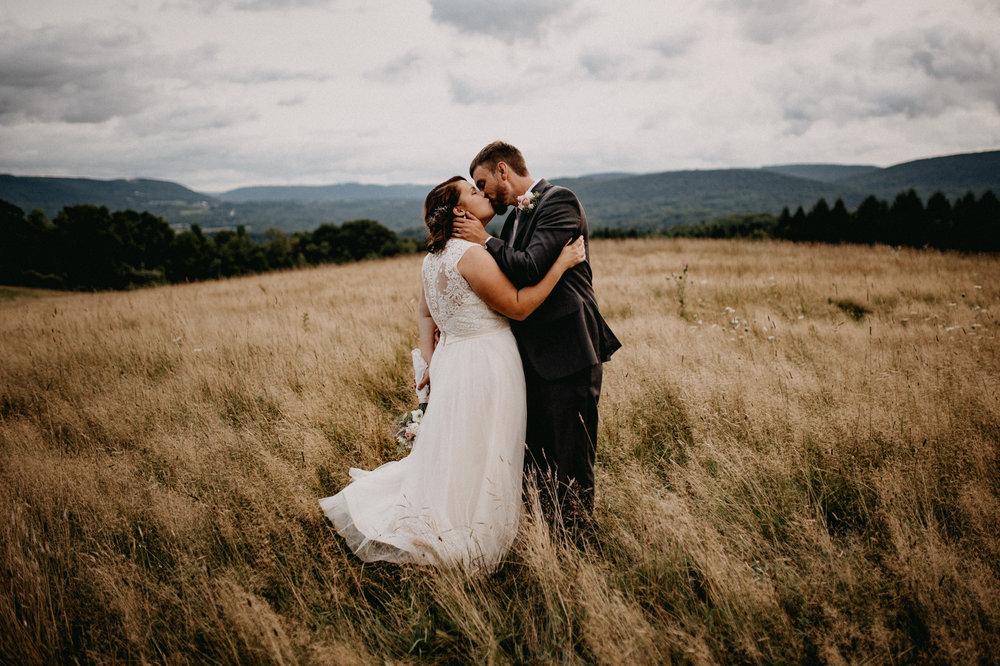 Rochester, NY Wedding Photographer (57 of 114).jpg