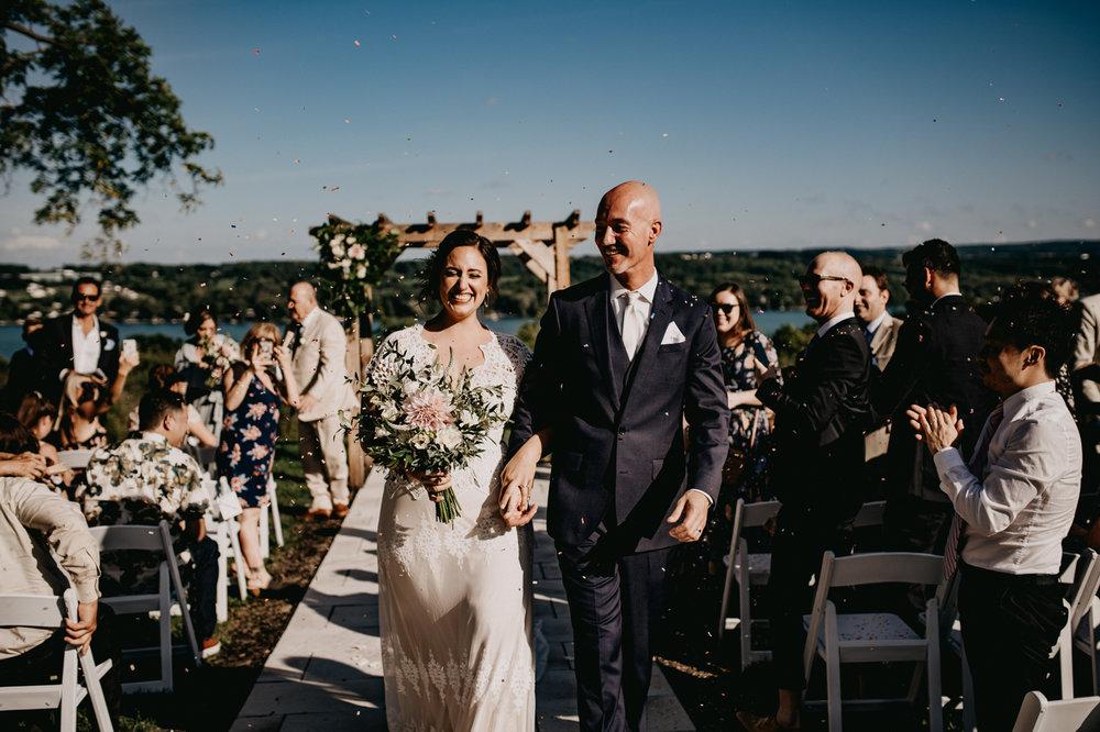 Rochester, NY Wedding Photographer (80 of 114).jpg