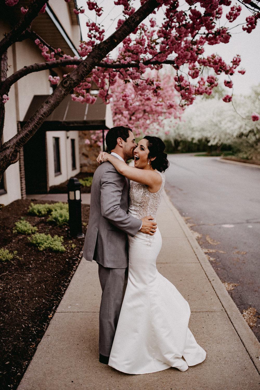 Rochester, NY Wedding Photographer (1 of 114).jpg