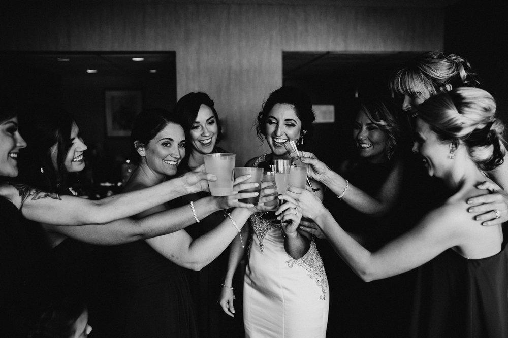 Rochester, NY Wedding Photographer (34 of 114).jpg