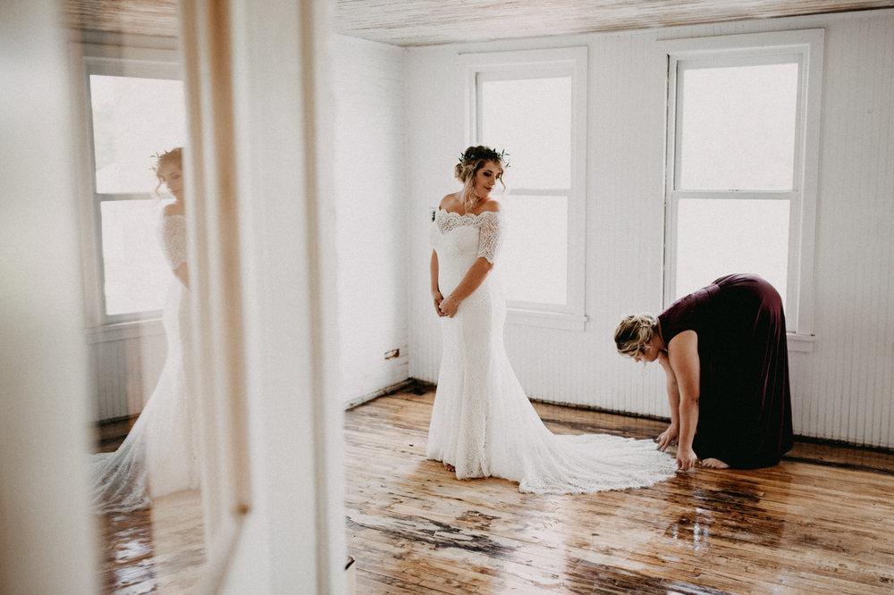 Rochester, NY Wedding Photographer (60 of 114).jpg