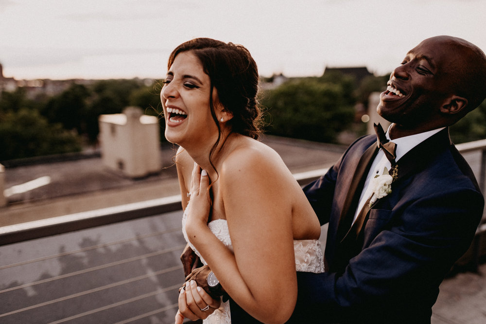 Rochester, NY Wedding Photographer (51 of 114).jpg