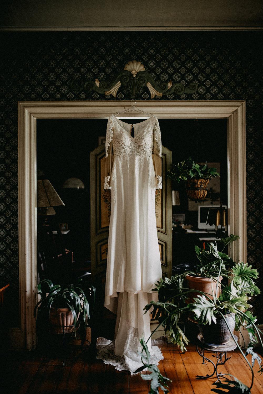 Rochester, NY Wedding Photographer (85 of 114).jpg