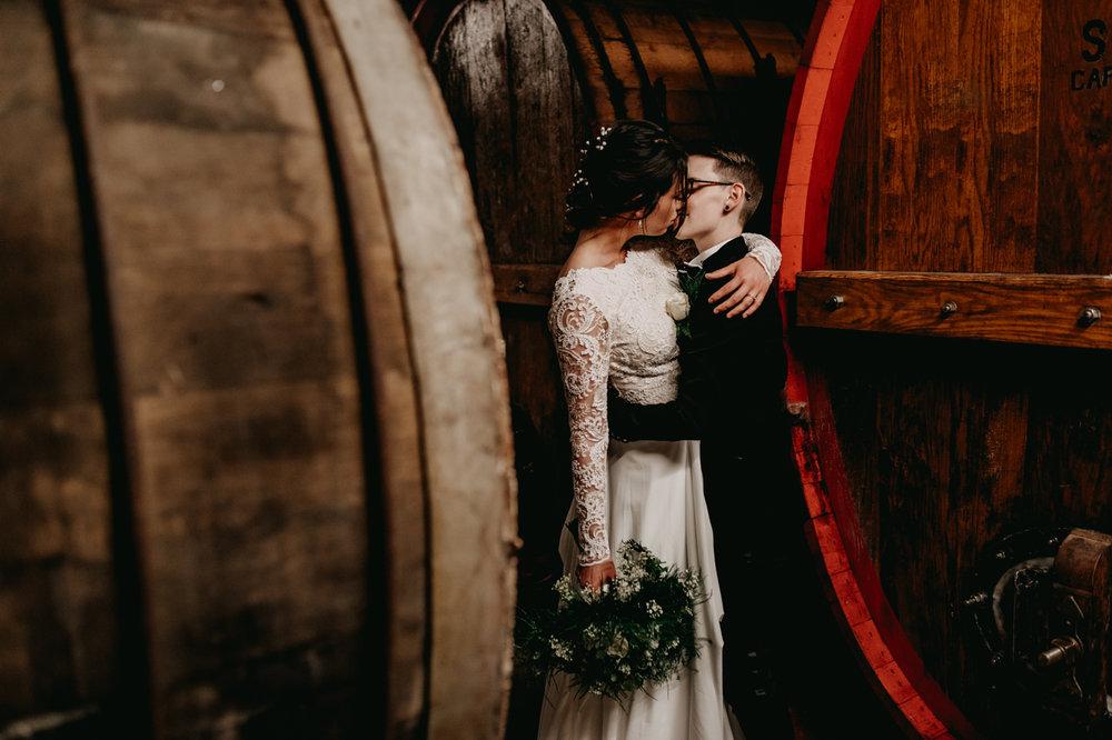 Rochester, NY Wedding Photographer (4 of 114).jpg