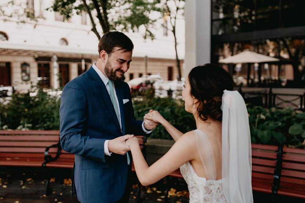 Rochester, NY Wedding Photographer (38 of 114).jpg