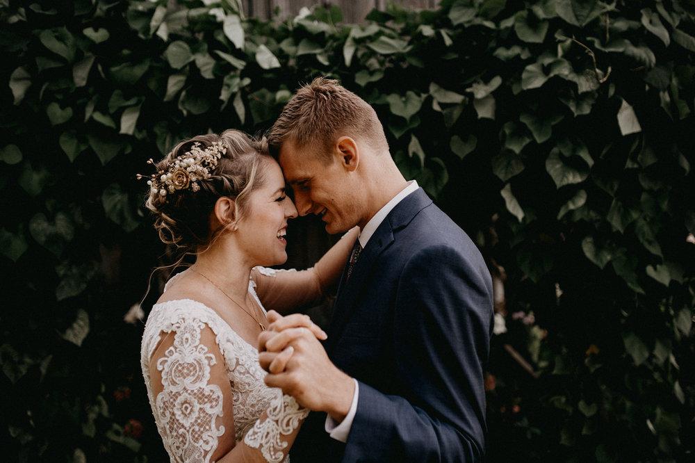 Rochester, NY Wedding Photographer-37.jpg