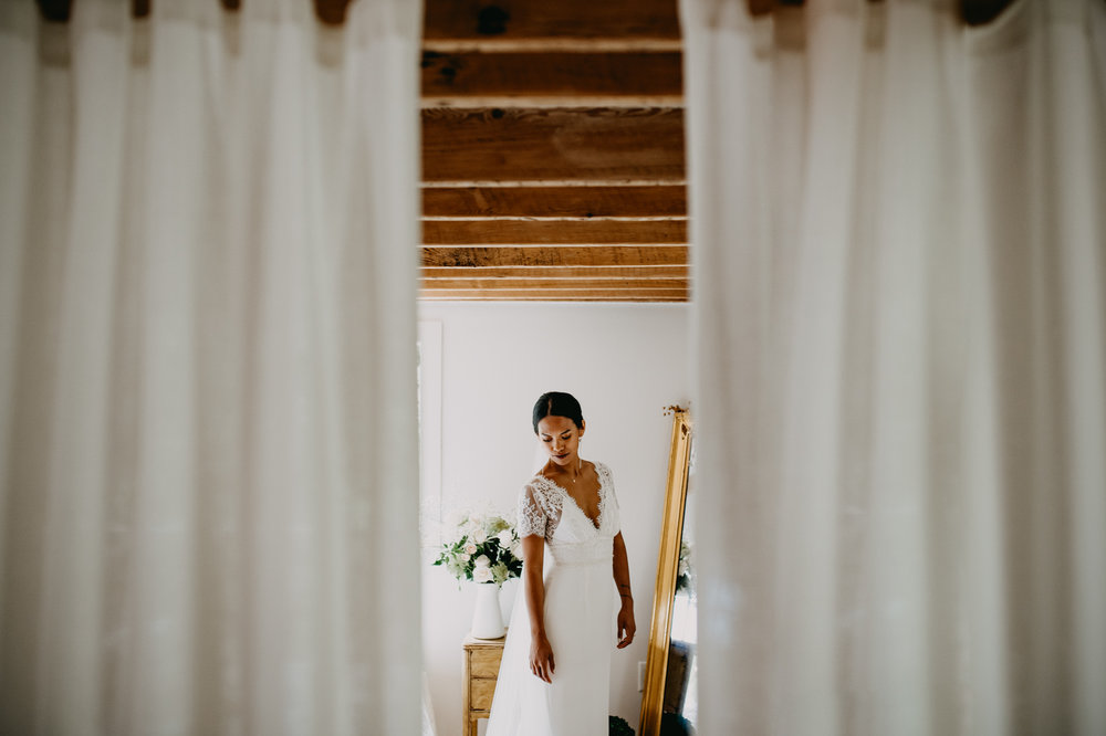 Rochester, NY Wedding Photographer (17 of 114).jpg
