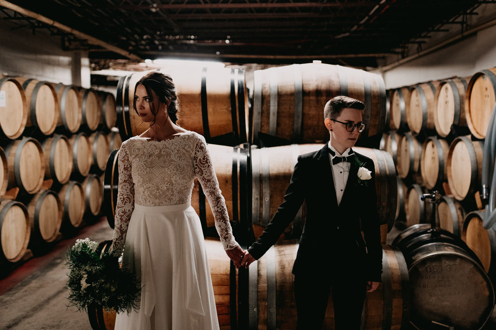 Rochester, NY Wedding Photographer (6 of 114).jpg