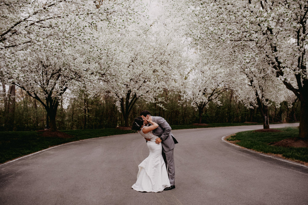 Rochester, NY Wedding Photographer (2 of 114).jpg