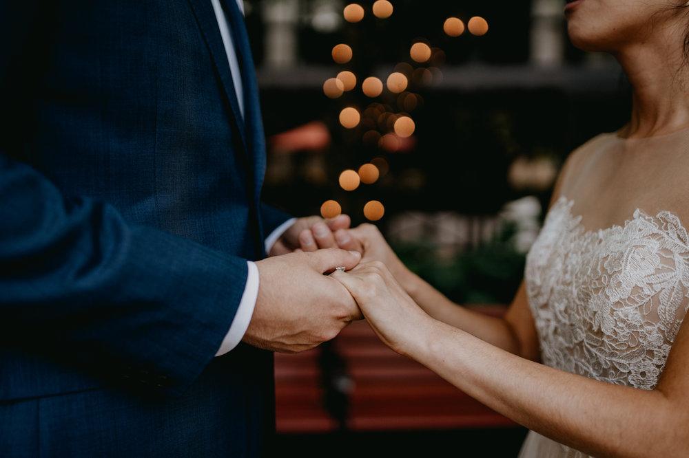 Rochester, NY Wedding Photographer (39 of 114).jpg