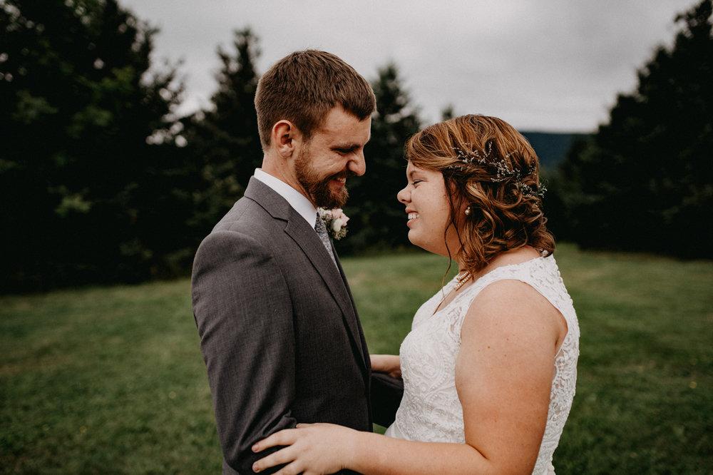 Rochester, NY Wedding Photographer (56 of 114).jpg