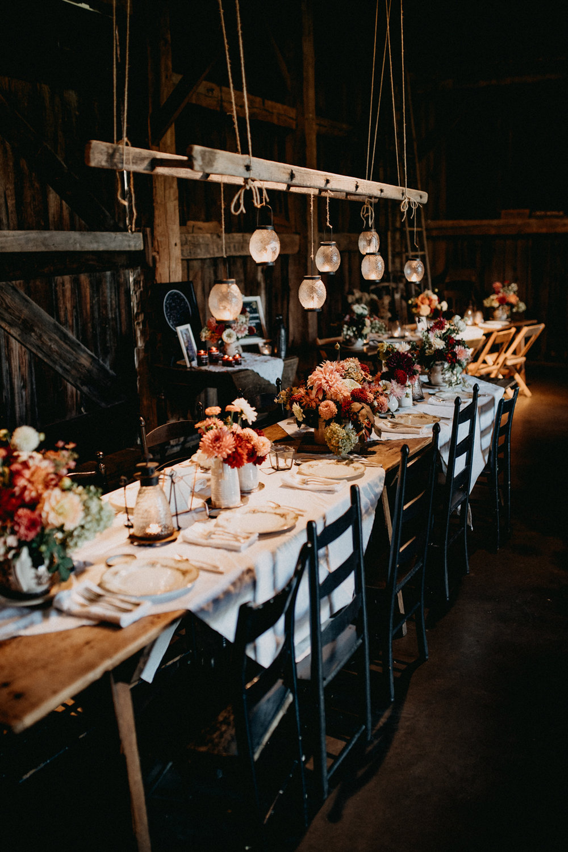 Rochester, NY Wedding Photographer (104 of 114).jpg