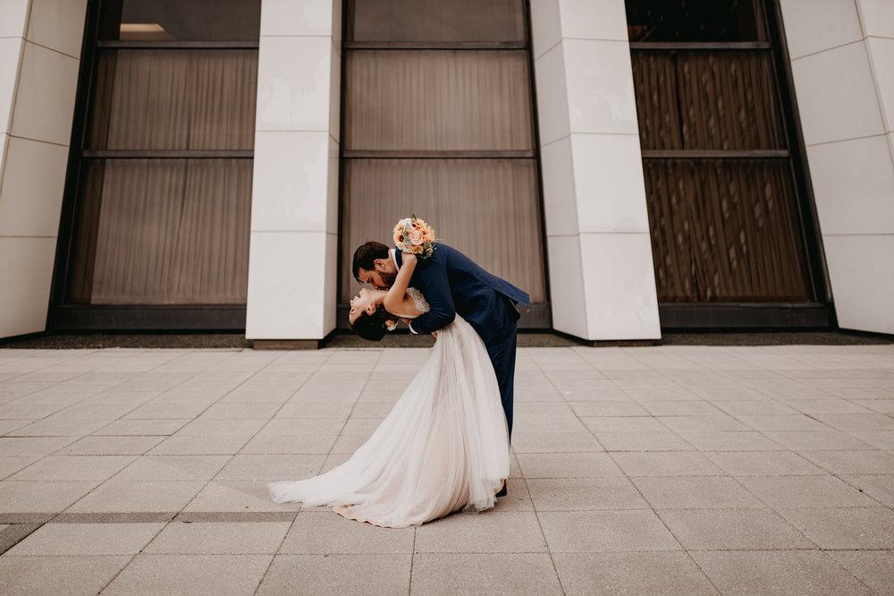 Rochester, NY Wedding Photographer (40 of 114).jpg