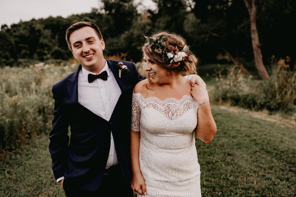 Rochester, NY Wedding Photographer (66 of 114).jpg