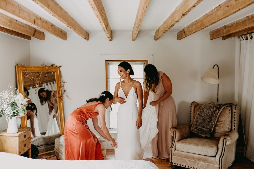 Rochester, NY Wedding Photographer (16 of 114).jpg