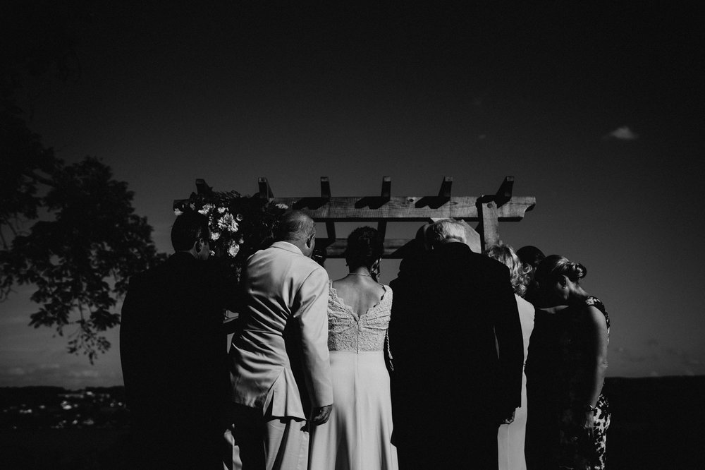 Rochester, NY Wedding Photographer (9 of 133).jpg