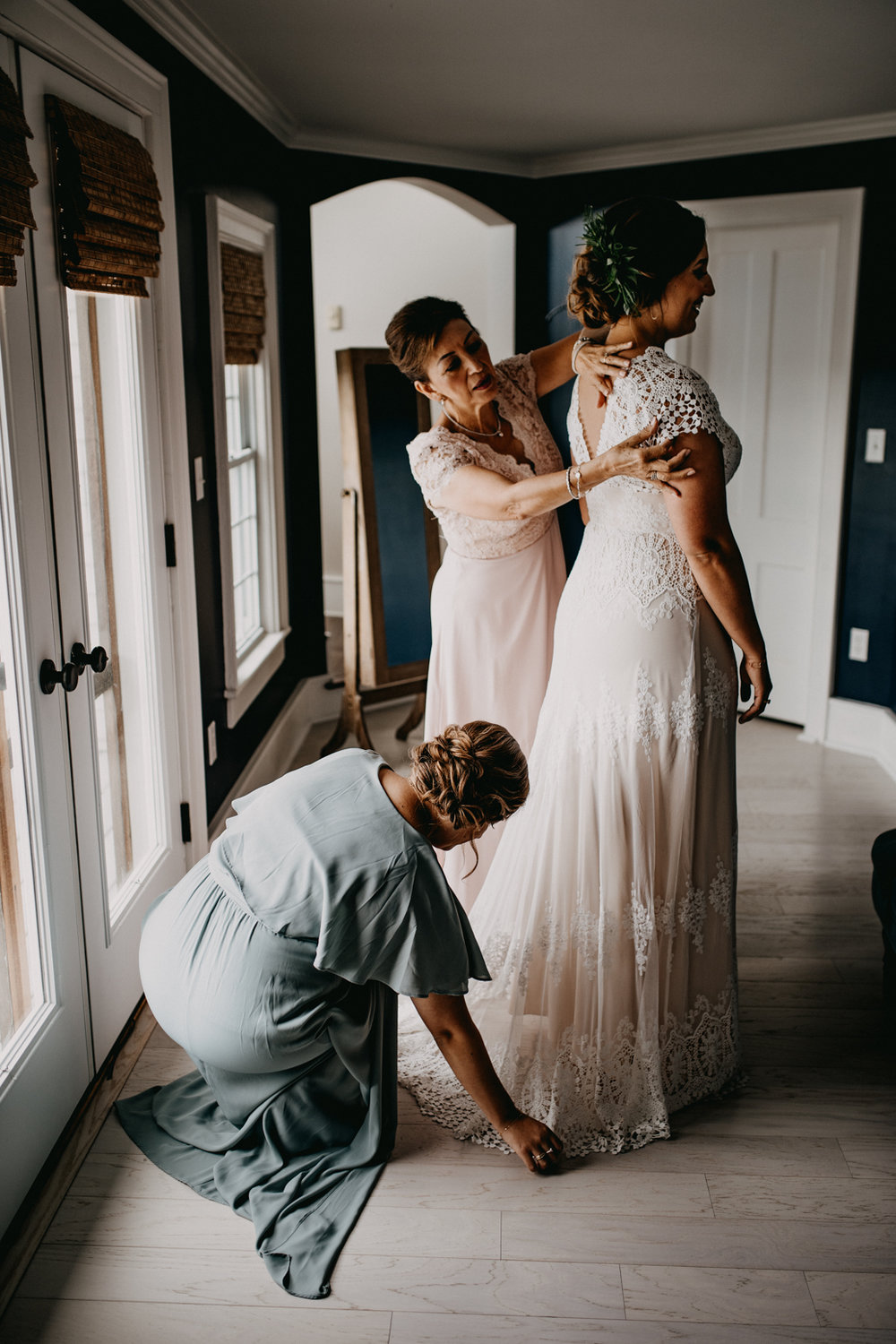 Rochester, NY Wedding Photographer (58 of 133).jpg