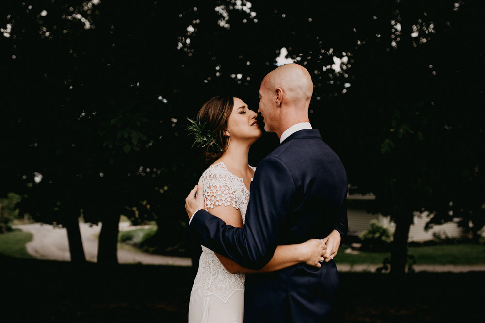 Rochester, NY Wedding Photographer (63 of 133).jpg