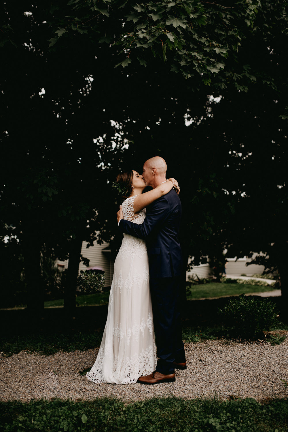 Rochester, NY Wedding Photographer (66 of 133).jpg