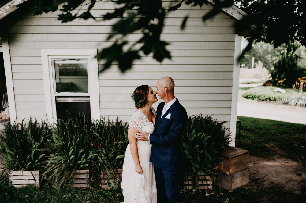 Rochester, NY Wedding Photographer (68 of 133).jpg