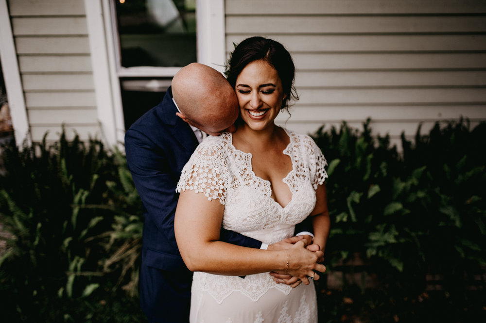 Rochester, NY Wedding Photographer (71 of 133).jpg
