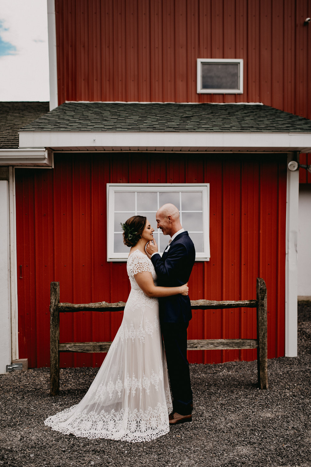 Rochester, NY Wedding Photographer (75 of 133).jpg