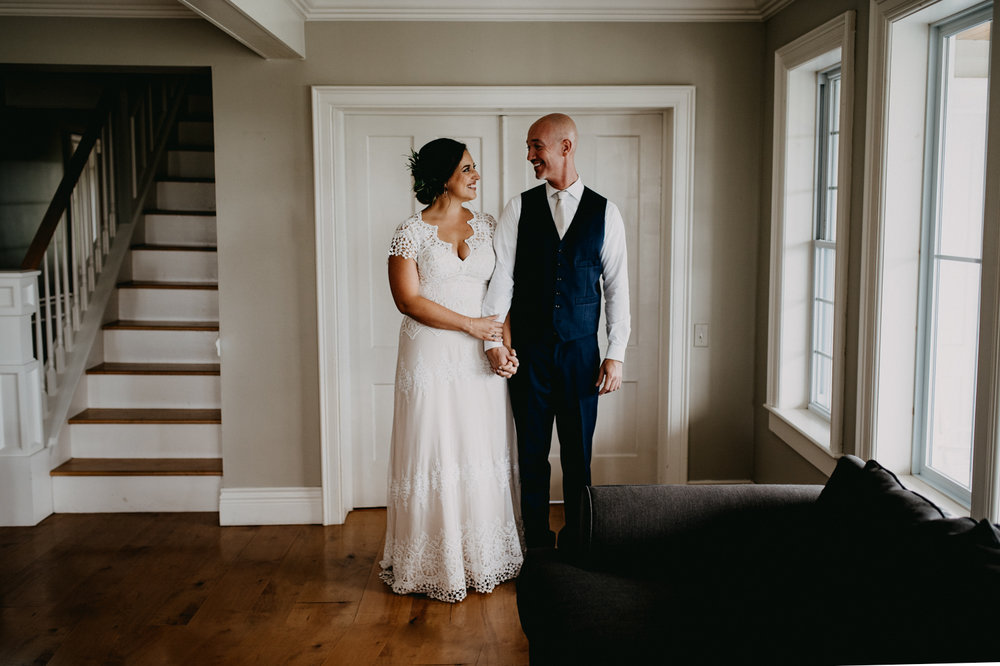 Rochester, NY Wedding Photographer (83 of 133).jpg