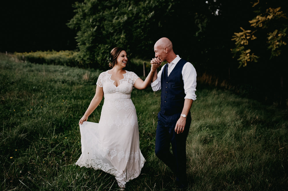 Rochester, NY Wedding Photographer (121 of 133).jpg