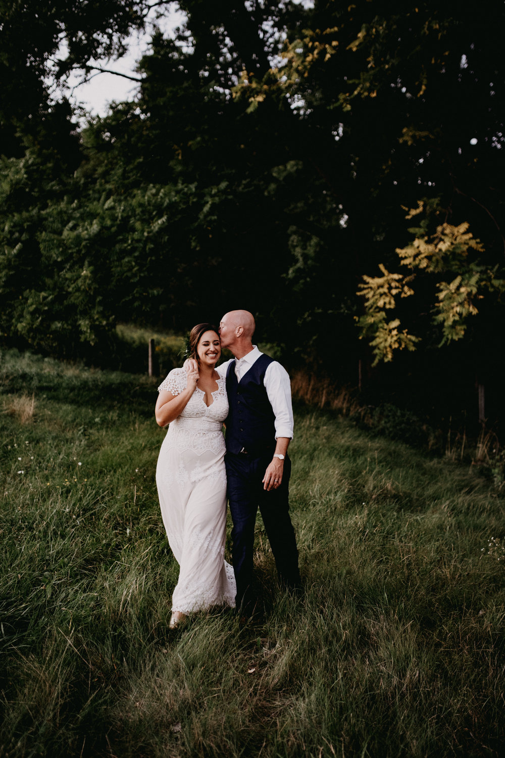 Rochester, NY Wedding Photographer (122 of 133).jpg