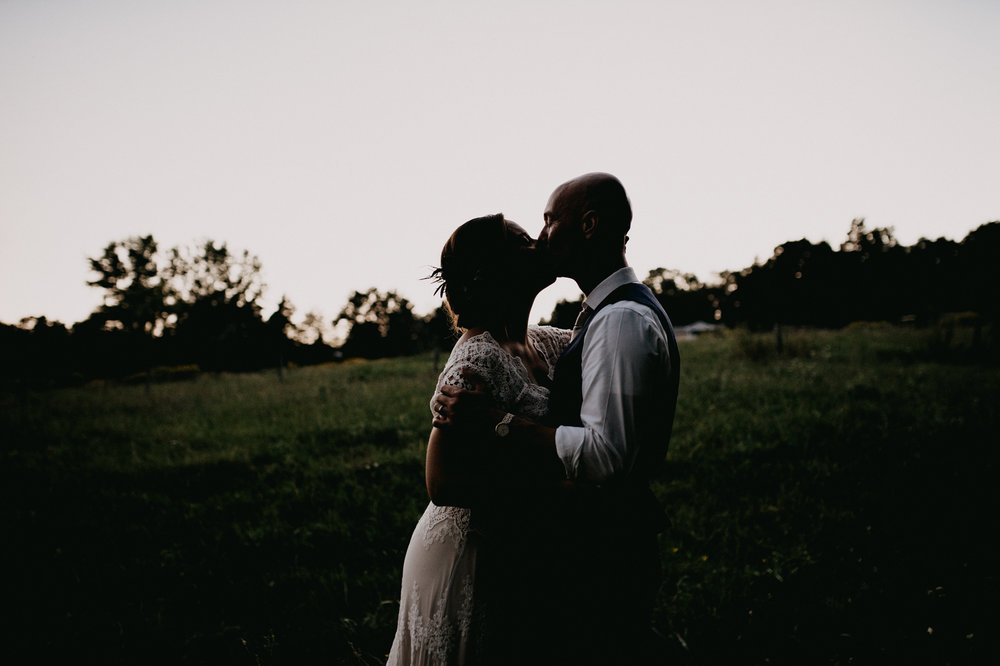 Rochester, NY Wedding Photographer (126 of 133).jpg