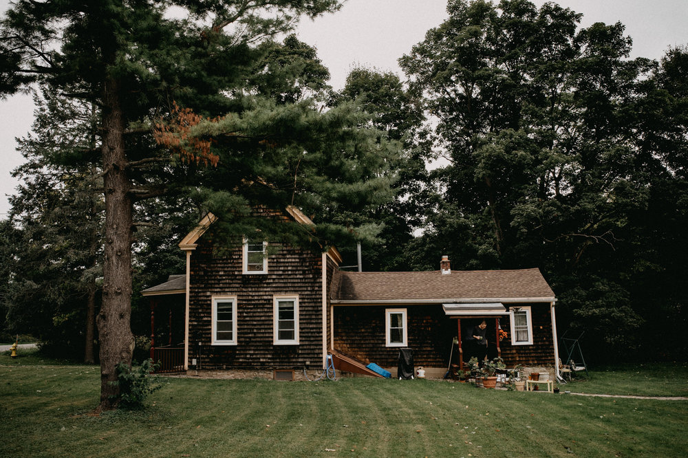Rochester, NY Wedding Photographer (1 of 201).jpg