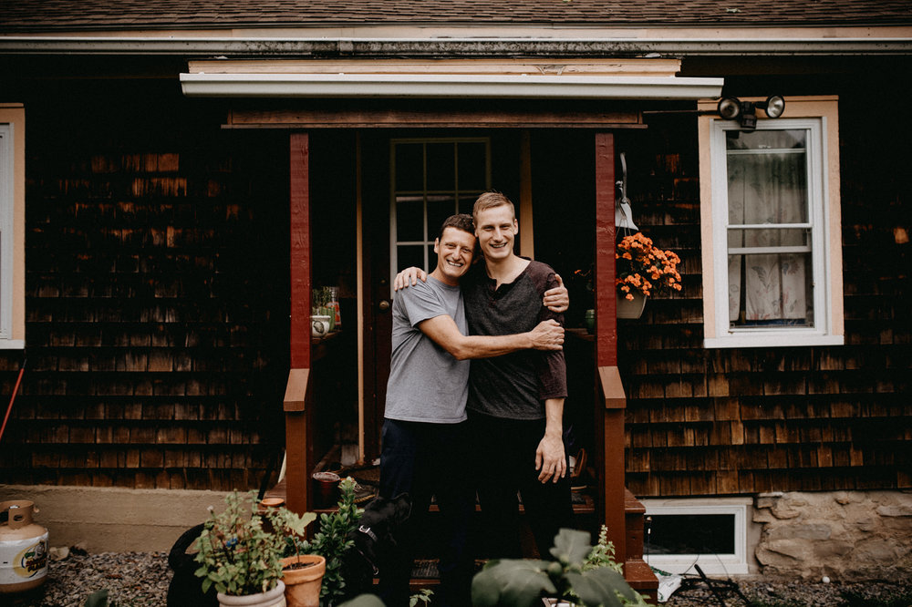 Rochester, NY Wedding Photographer (18 of 201).jpg