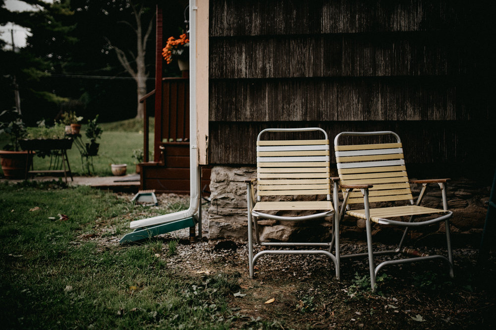 Rochester, NY Wedding Photographer (26 of 201).jpg