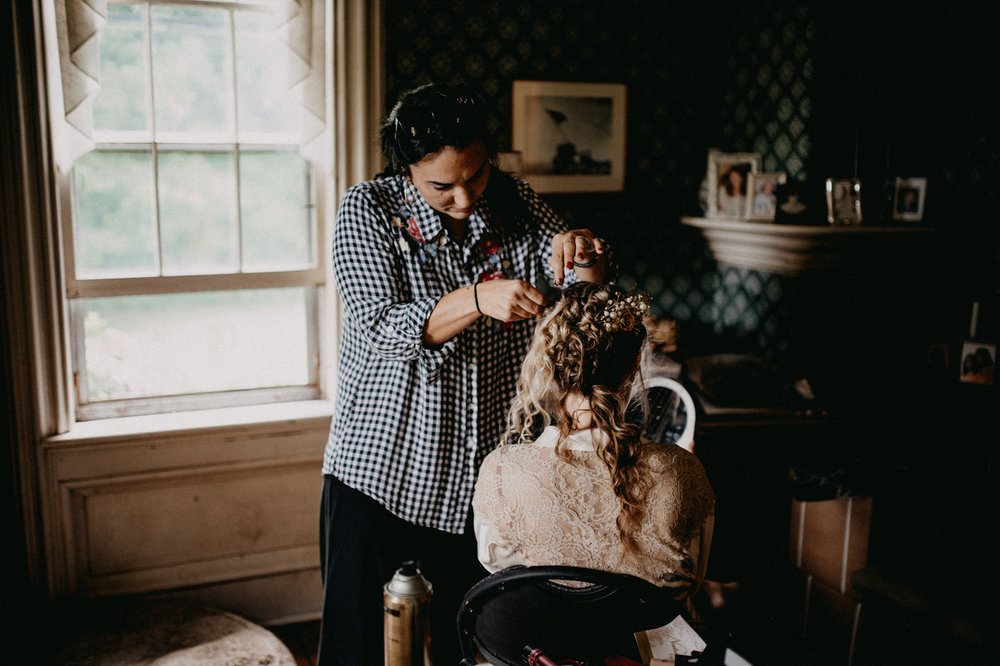 Rochester, NY Wedding Photographer (33 of 201).jpg