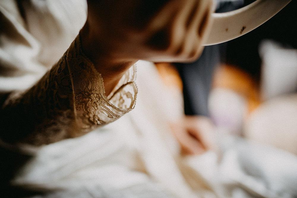 Rochester, NY Wedding Photographer (39 of 201).jpg