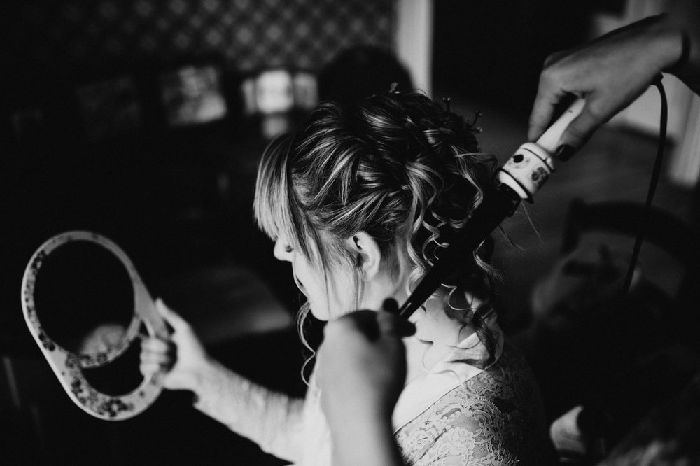 Rochester, NY Wedding Photographer (40 of 201).jpg