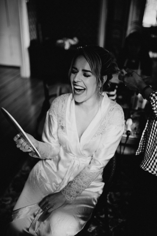 Rochester, NY Wedding Photographer (41 of 201).jpg
