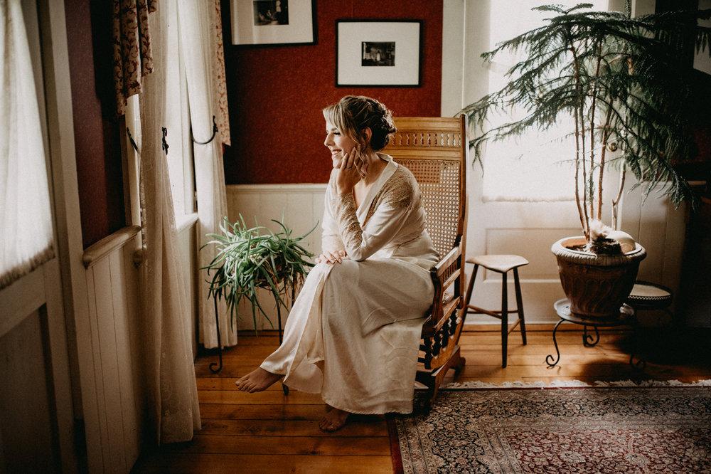 Rochester, NY Wedding Photographer (55 of 201).jpg
