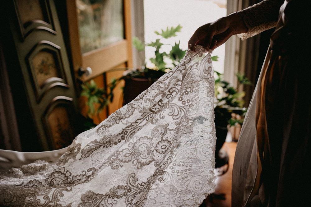 Rochester, NY Wedding Photographer (60 of 201).jpg